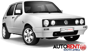 VW CitiGolf Chico1.4